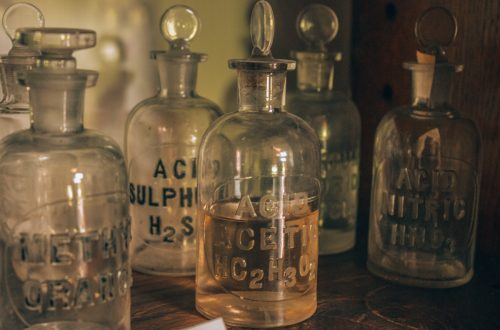 medical museums in the us