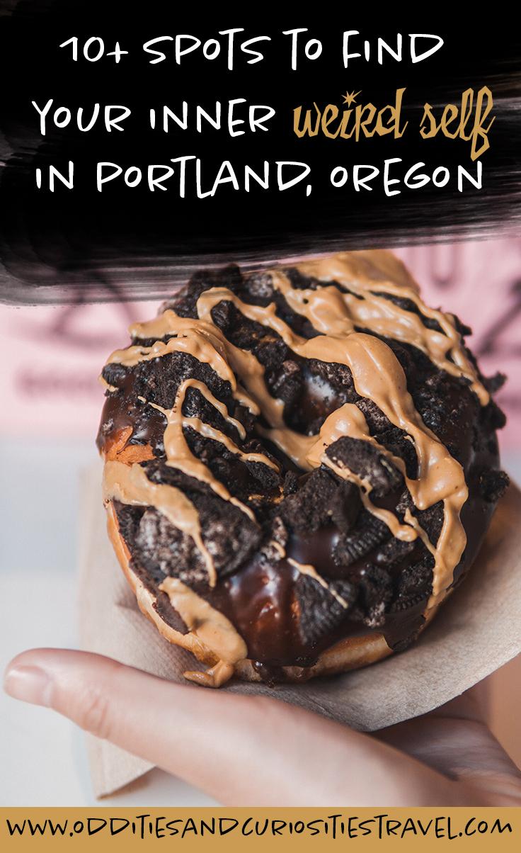 Portland 4